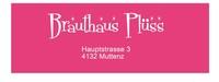 brauthaus-pluess-logo