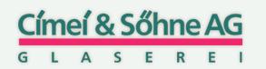 cimei-und-soehne-logo
