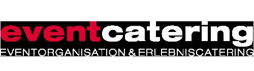 eventcatering-logo