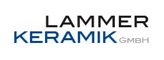 lammer-keramik-logo