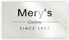 merys-couture-logo