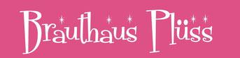 brauthaus-pluess